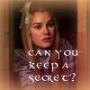 secret mandie