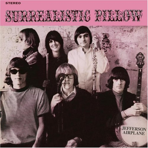 Surrealistic-Pillow