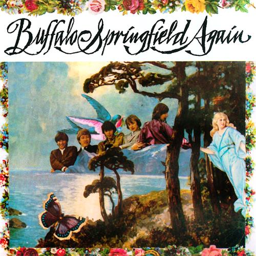 buffalo-springfield-again-cover
