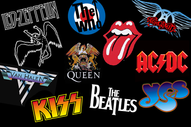 Classic-Rock-Bands-Of-The-70s