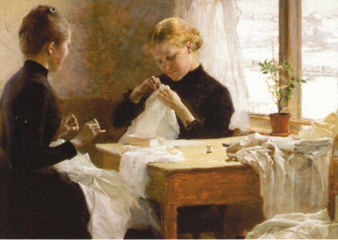 737976_albert_edelfelt_1854-1905_sewing_women