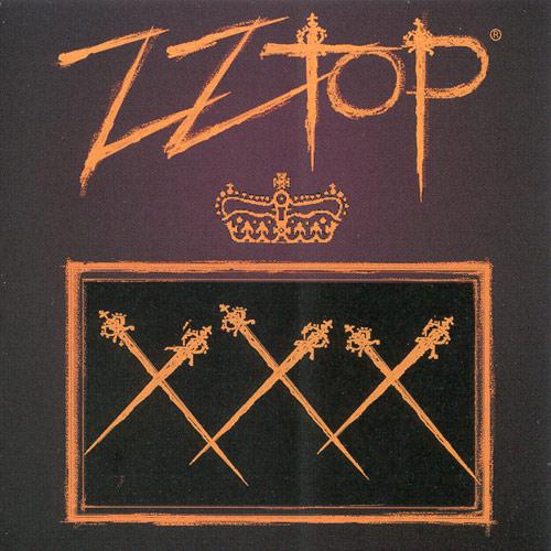 ZZ_Top_-_XXX