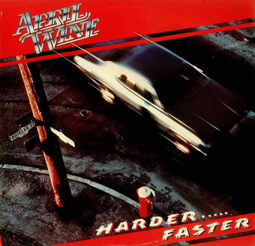 April-Wine-HarderFaster-455794
