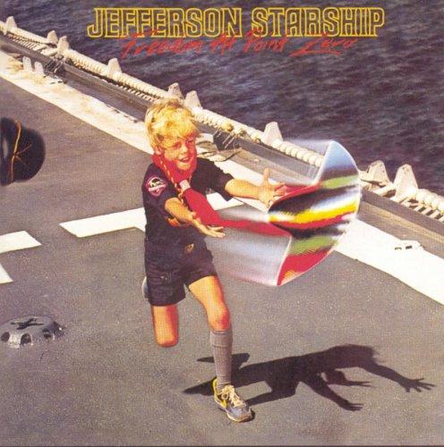 album-freedom-at-point-zero