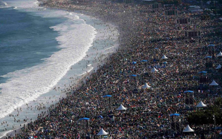 пляж-Рио-де-Жанейро-Кликабельно-807735_2