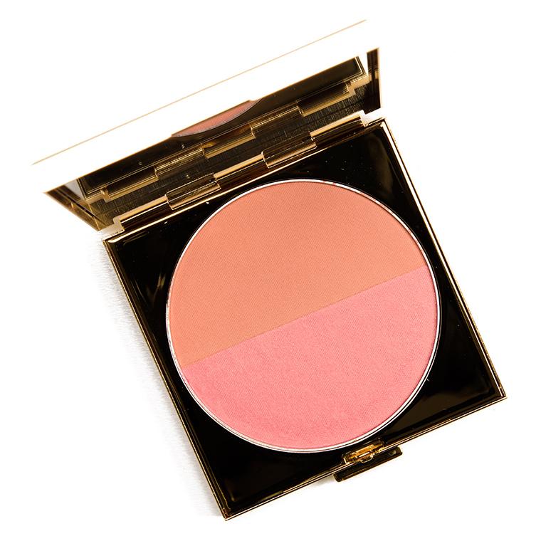 mac_melon-pink_001_palette
