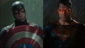 Superman-v-Batman-Vs-Captain-America-Civil-War-30-1200x675