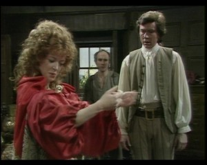 Poldark 1975 Episode 14