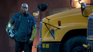 bokeem-woodbine-in-the-spider-man-homecoming-international-trailer