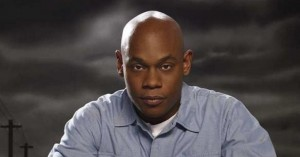 bokeem-woodbine-movies-and-films-and-filmography-u5-1024x536