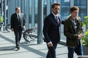 kinopoisk.ru-Spider-Man_3A-Homecoming-2926165