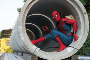 kinopoisk.ru-Spider-Man_3A-Homecoming-2937878