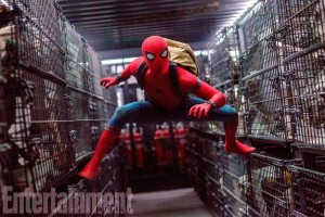 kinopoisk.ru-Spider-Man_3A-Homecoming-2983125
