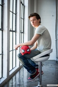 kinopoisk.ru-Spider-Man_3A-Homecoming-2998168