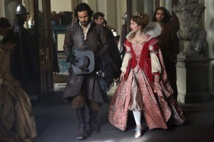 The-Musketeers-Season-2-Episode-7-the-musketeers-bbc-38141119-500-333