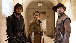The-Musketeers-2-6