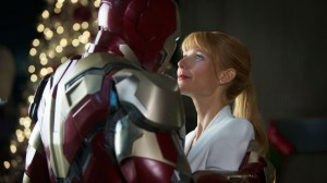 iron_man_3_paltrow