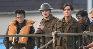 Dunkirk-Movie-Preview-03