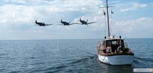 kinopoisk.ru-Dunkirk-2969291