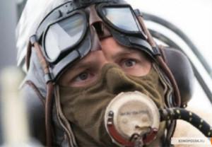 kinopoisk.ru-Dunkirk-2969293