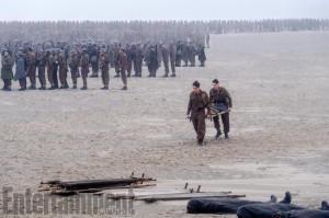 kinopoisk.ru-Dunkirk-2978493