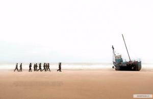 kinopoisk.ru-Dunkirk-2985360