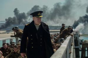 kinopoisk.ru-Dunkirk-3003754