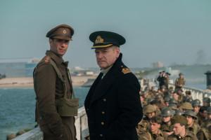 kinopoisk.ru-Dunkirk-3003755