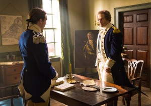 turn-washingtons-spies-episode-201-ben-numrich-935