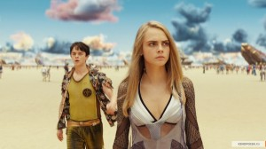kinopoisk.ru-Valerian-and-the-City-of-a-Thousand-Planets-2924396