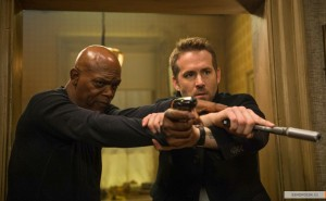 kinopoisk.ru-The-Hitman_27s-Bodyguard-2961348