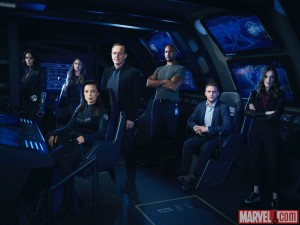 Agents_Of_SHIELD_Season_4_Principal_Cast_Poster