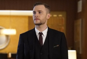 agents-of-shield-framework-fitz