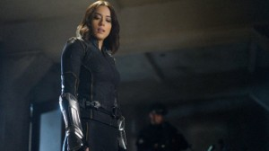 agents-of-shield-season-4-episode-13-review-boom