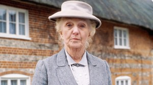 miss-marple-hickson