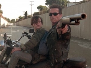 arnold-schwarzenegger-fought-with-james-cameron-over-one-deleted-scene-in-terminator-2