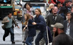 world-war-z-still