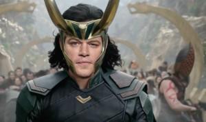 Cameo-w-filmie-Thor-Ragnarok-.-Kogo-zagrali-Matt-Damon-Sam-Neill-i-Luke-Hemsworth_article