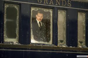 kinopoisk.ru-Murder-on-the-Orient-Express-2958837