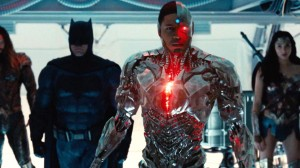 justice-league-movie-cyborg-1
