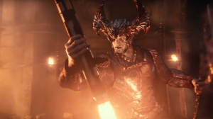 justice-league-movie-villain-steppenwolf