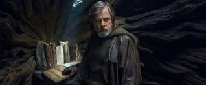 hero_Last_Jedi