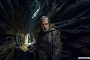 kinopoisk.ru-Star-Wars_3A-Episode-VIII-The-Last-Jedi-3064364