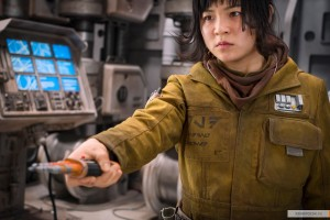 kinopoisk.ru-Star-Wars_3A-Episode-VIII-The-Last-Jedi-3075763