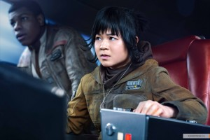 kinopoisk.ru-Star-Wars_3A-Episode-VIII-The-Last-Jedi-3092332