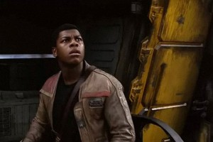star-wars-the-last-jedi-finn-story-rumors-696x464