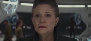 star-wars-the-last-jedi-trailer-leia-kylo-ren