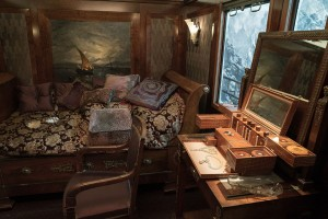 murder_on_the_orient_express_production_design_1_embed