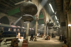 murder_on_the_orient_express_production_design_3_embed
