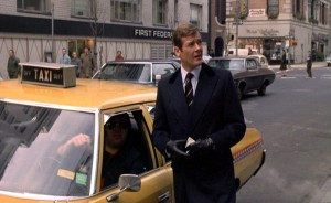 Live-and-Let-Die_Roger-Moore_Chesterfield-coat_taxi.bmp2